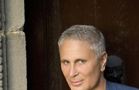 An interview with composer John Corigliano (part two)