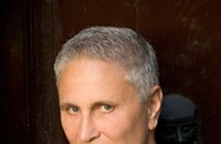 Blank-page agony is a constant, says composer John Corigliano