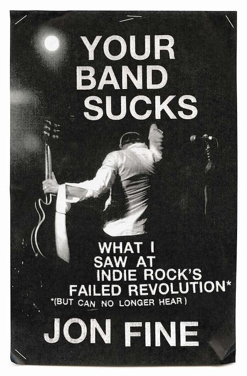 Cover.hi-res.YOUR_BAND_SUCKS__1_.jpg