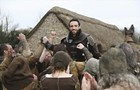 <i>Galavant</i> is just what the singing, dancing doctor ordered