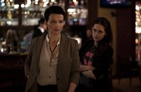 Olivier Assayas opens up about <i>Clouds of Sils Maria</i> and his secrets to directing actors