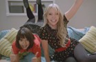 <i>Garfunkel and Oates</i> doesn't hit the right notes