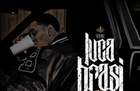 I can't stop obsessing over Kevin Gates's new <em>Luca Brasi Story</em> mixtape