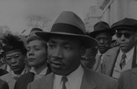 Coming soon: Free revivals of a long-unavailable documentary about Martin Luther King Jr.