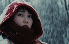<i>Kumiko, the Treasure Hunter</i>: A Japanese comedy by two guys from Austin