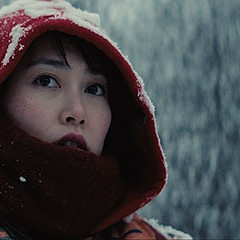 Kumiko, the Treasure Hunter: A Japanese comedy by two guys from Austin