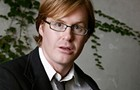 Kurt Braunohler, crash-test romantic