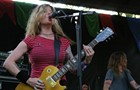 Recapping Pitchfork 2011: Kylesa saves the day
