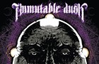 Three Floyds and Pelican team up again, this time for the black IPA Immutable Dusk