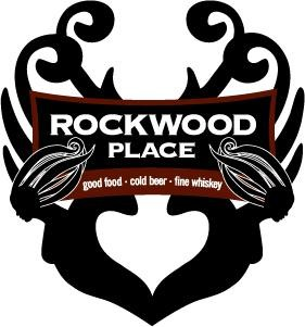 rockwoodlogo_final_red_jpg-magnum.jpg