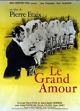 le_grand_amour.jpg