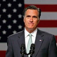 Did you read about <i>Rolling Stone</i>, the Cubs, and Mitt Romney's March Madness bracket?