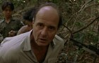 Weekly Top Five: The ecstatic truth of Werner Herzog