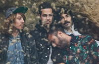 Best shows to see: Local Natives, Howl, Ana Moura, Martha Wainwright