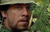 <i>Lone Survivor</i>: A war movie more Howard Hawks-like than hawkish