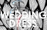 Wedding Dress celebrates the release of its first seven-inch tomorrow night
