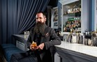 Lost Lake's Paul McGee talks about what came before the mixology revival