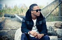 Lupe Fiasco's <i>Tetsuo and Youth</i> is the rapper's best album in years