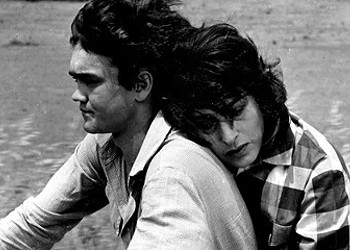 Weekly Top Five: The best of Pier Paolo Pasolini