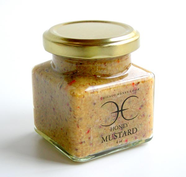 honey-mustard-yum_mag.jpg
