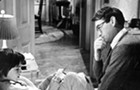 <em>To Kill a Mockingbird</em> and the kindest cut