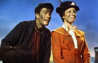 <i>L'Argent</i>, <i>Mary Poppins</i>, and other <i>Reader</i> recommended movies to watch online this week