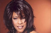 <i>Reader</i>'s Agenda Wed 12/25: Christmas, Mary Wilson and the Four Tops, and <i>The Great Escape</i>