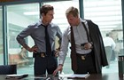 <i>True Detective</i> is criminally great