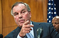 Mayor Daley Vows to Put New Gun Regulations in Place But Won't Say What They Are