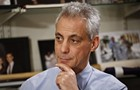 Mayor Rahm to Chicago: Take your tests and shut up!