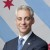 It's not just our imagination: how the financial world sees Chicago's mayor
