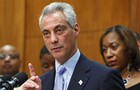Mayor Rahm's pension plan means more slush for his TIFs