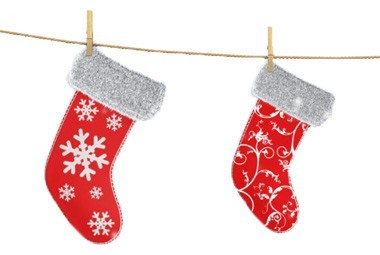 Christmas-stockings_teaser.jpg