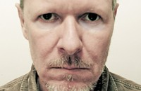 Michael Gira of Swans talks to Bruce Lamont of Yakuza