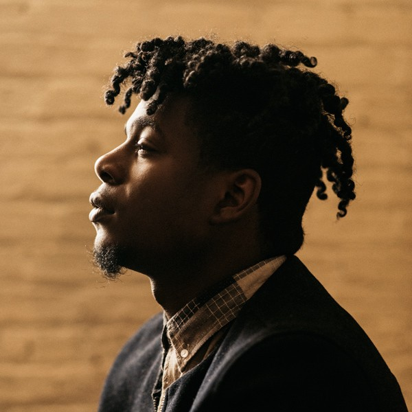 "Mick Jenkins, 23, used his 2014 track ""11"" to speak to the death of Eric Garner."