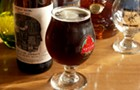 Middle Brow Beer Company debuts with the Life Pursuit
