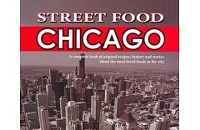 "Mike Baruch's ""Street Food Chicago"""