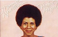 "Minnie Riperton's ""Reasons"""