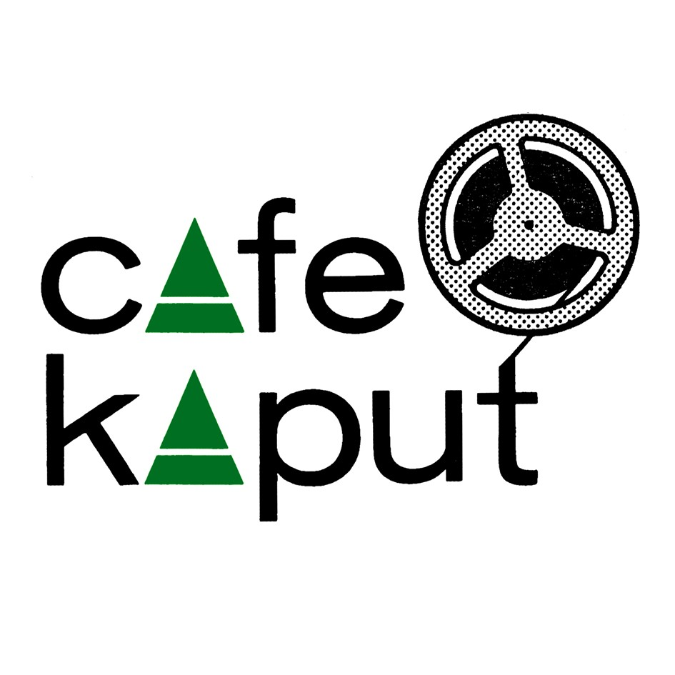 cafe_kaput_reel.jpeg