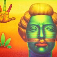 Morning Art: Ed Paschke