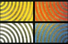 Morning Art: Sol LeWitt