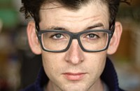 <em>Reader</em>'s Agenda Thu 9/12: Moshe Kasher, Activate, and Jerry's Andersonville first anniversary