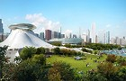 Friends of the Parks files suit to stop the Lucas Museum
