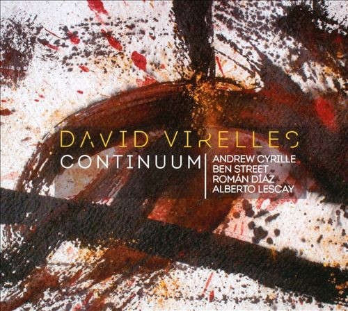 david_virelles_continuum.jpeg