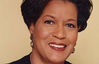 "<i>Reader</i>'s Agenda Mon 1/27: Myrlie Evers-Williams, Weyes Blood, and ""State of Deception: The Power of Nazi Propoganda"""