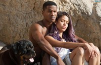 <i>Beyond the Lights</i> is the most subversive American movie of the year