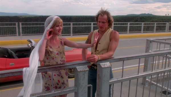 Natural Born Killers screens Sun 10/12, 4 PM.