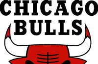 NBA conspiracy theory cuts both ways for Bulls