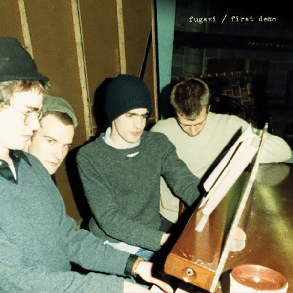 fugazi-firstdemo-600.jpg