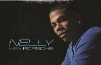 "Nelly returns to the charts via ""Porsche"""